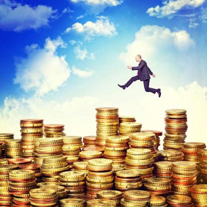 Spoed leningen en binnen 10 minuten geld op je rekening