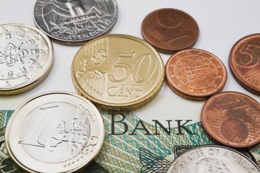 Met spoed gegarandeerd 750 euro lenen