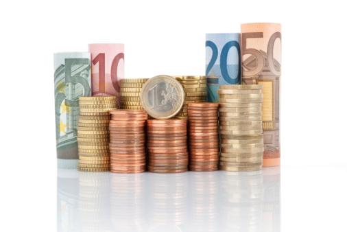 Met spoed 700 euro lenen om je rekening te betalen, ondanks bestaande leningen of hypotheek