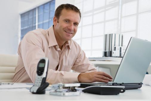 Spoed lening zonder SMS