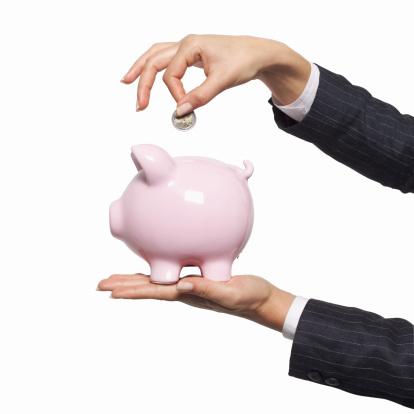 Hoe kun je het beste supersnel geld lenen