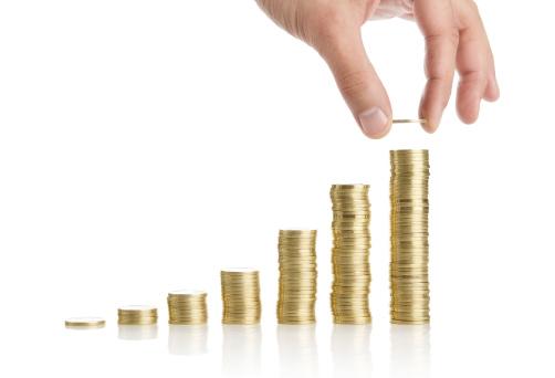 Met spoed een veilige snelle lening verstrekker vinden