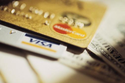 Waanzinnig snel aan krediet komen zonder omhaal