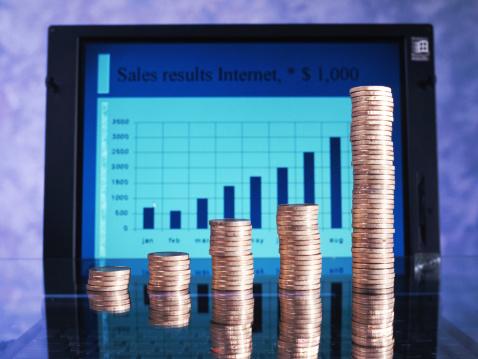 Binnen no time lenen zonder kredietcheck
