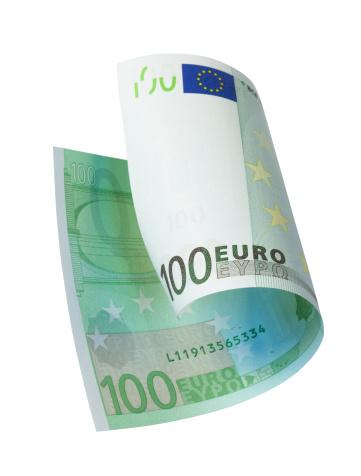 Jezelf goede financiële gewoontes aanleren