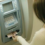 Geld lenen zonder rompslomp