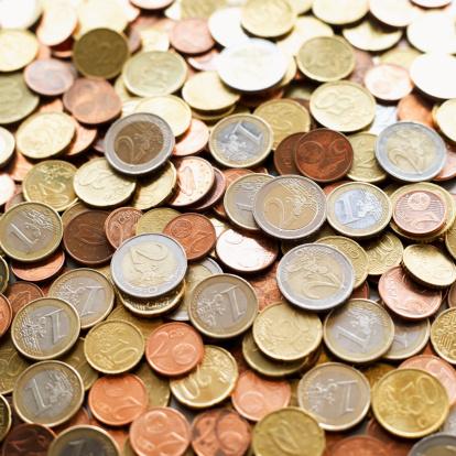 Geld lenen binnen 24 uur