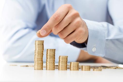 Zonder ingewikkelde contracten vandaag nog 150 euro met spoed lenen, ook voor jou bereikbaar!