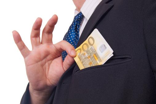 Met spoed 200 euro renteloos lenen binnen 10 minuten op je rekening is zo gedaan