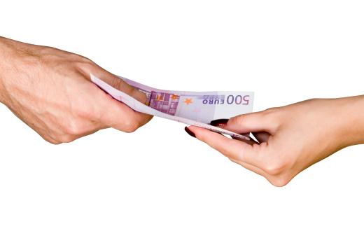 Met spoed geld lenen zonder BKR toetsing