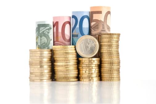 Met spoed geld lenen zonder gedoe