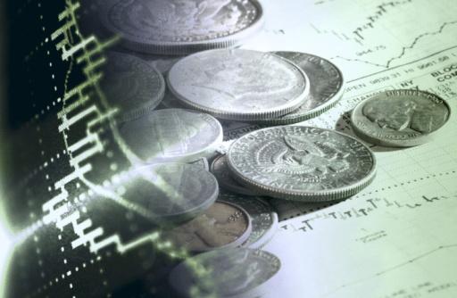 Klein bedrag lenen met uitkering