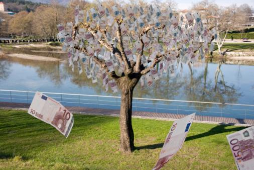 Snel geld lenen vanaf 18 jaar zonder BKR controle of toetsing