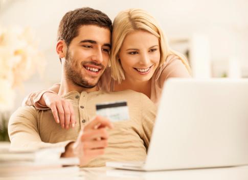 Snel een krediet zonder BKR toetsing per sms