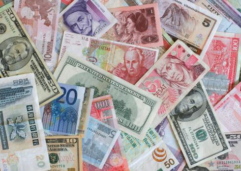 Ik wil een noodkrediet voor direct geld