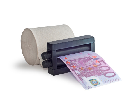 450 euro extra saldo deze maand