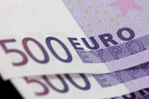Ik kom 500 euro tekort en wil een lening