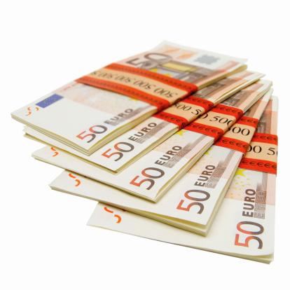 Binnen no time 500 euro regelen met een spoedkrediet