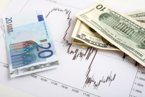 Hoe kan je op het web aan 200 euro komen