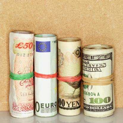 Hoe vind je een snelle lening voor geld tekort