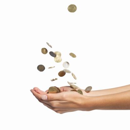 Ik wil een klein bedrag als voorschot op mijn loon