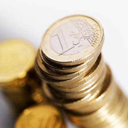 Boekhouding bijhouden door vlotte lening af te sluiten