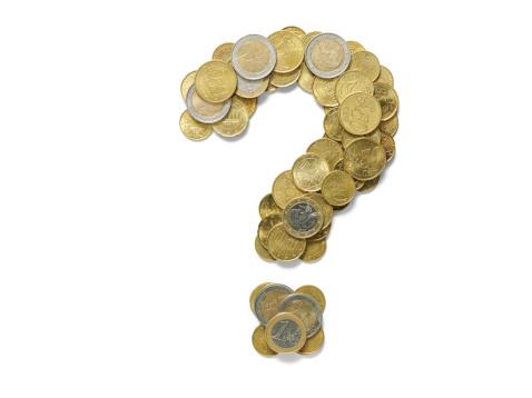 Geld regelen zonder toetsing van je BKR