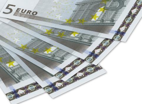 Een goede financiële buffer: hoeveel zet ik opzij?