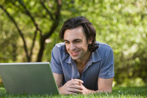 Vlotte lening bij online leningaanbieders