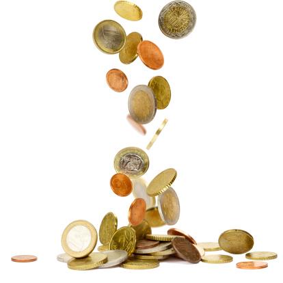 Top 5 spaardoelen en alles over geld sparen