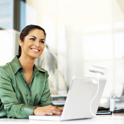 Meer saldo op je bankrekening met deze slimme tips
