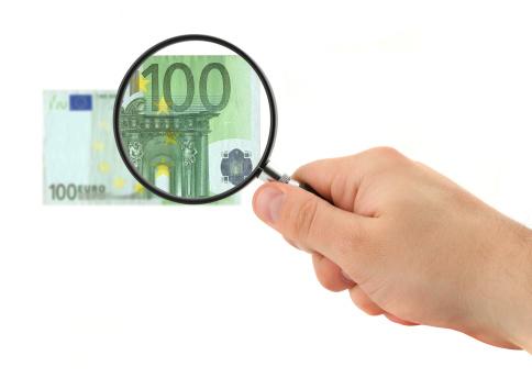 Spoedlening 1000 euro
