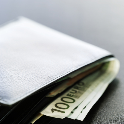 Kiezen voor crowdfunding bij lage spaarrente